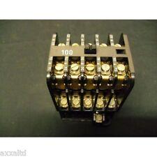Relay Siemens 3TA66-06-0A