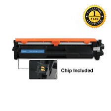 1PK CF230X High Yield Toner for HP 30X LaserJet M203dw M203d M227d M277fdw