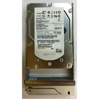 Sun 300GB, 15K RPM, SAS, w/ tray Seagate version - 540-7219-01
