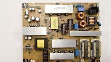 "LG 42"" 42LK450-UB EAY60869407 Power Supply Board Unit Motherboard"