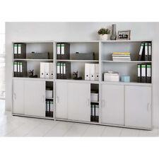 ordnerschrank ebay. Black Bedroom Furniture Sets. Home Design Ideas