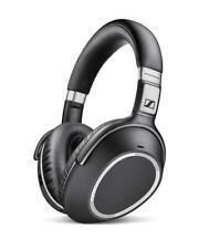 Sennheiser PXC 550 Wireless – NoiseGard Adaptive Noise Cancelling, Bluetooth...