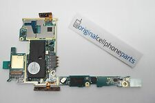 Samsung Galaxy S2 GT-i9100M Motherboard Logic Board BELL MOBILITY
