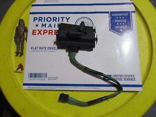 ✅Chrysler Pacifica Power Seat Control Direction Switch Adjust Lumbar Back Right