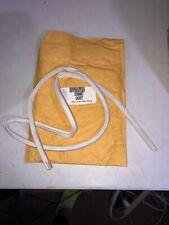 Whirlpool Part Number 3368007: Dishwasher Door Gasket
