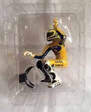 Minichamps Valentino Rossi 1.12  Figure Team Yamaha MOTOGP  2006.