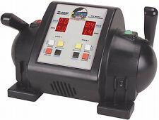 MTH Z-4000 O GAUGE 400 WATT TRANSFORMER train power pack control 40-4000 NEW