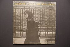 Neil Young - After The Gold Rush - Reprise Records - Rs 6383 - Released 1970