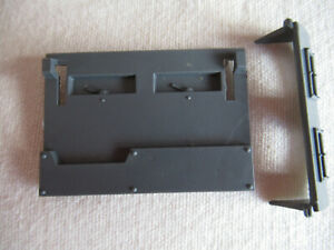 Space Marine Rhino Front Armour Panels  *Warhamme 40,000* Games Workshop
