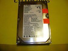 "Seagate U7 60 GB,Internal,5400 RPM,3.5"" (ST360012A) Hard Drive Firmware 3.31"