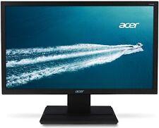 Acer 21.5 inch Full HD LED Monitor V226HQL
