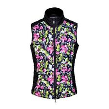 GOLF SALE - VERY PRETTY DAILY SPORTS JACKET - great for golf or casual wear!(XL)