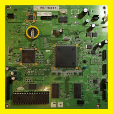 Canon HG1-4578 Formatter Main Board for D320-- REFURBISHED !!!