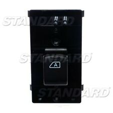 Door Power Window Switch-Window Switch Door Window Switch Rear Left Standard