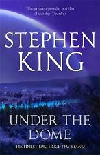 Stephen King Fiction Fiction & Books