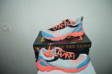 Shoes Zoot Tempo Trainer Running Us 10/42 Eu/Uk 8 Chaussure Course/Triathlon New