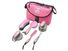 Oster Pink 7 Piece Horse Grooming Kits - BNIB