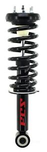 Suspension Strut and Coil Spring Assembly FCS fits 02-05 Ford Thunderbird