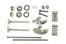 Genuine Kohler Engines Kit Cylinder Head Hardware/Valve Train - 24 755 147-S
