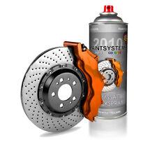 Spraydosen In Orange Für Autolackierer Günstig Kaufen Ebay