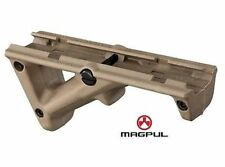 Magpul MAG414 FDE AFG2 Angled Foregrip Flat Dark Earth Picatinny Rail Mount
