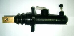 Kupplungsgeber Zylinder Magirus Deutz 120 170 232 413 23,81 mm Kupplungszylinder