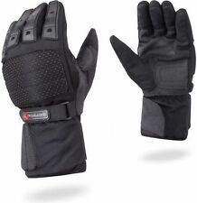 Gants textiles hipora pour motocyclette