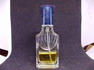 Shalmar Guerlain , 30ml parfum de toilette, used