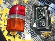 Nissan Patrol GQ BRAND NEW Series 1 Tail Light (RIGHT)  Wrecking Ford Maverick