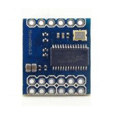 Сross generator OSD KIT 2pcs Voltmeters 5V MAX7456 nightvision hunting Video IN