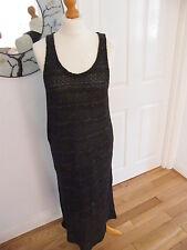River Island Viscose Sleeveless Women's Maxi Dresses