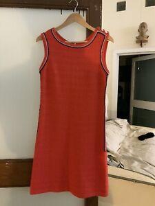 60s Dress Size 12