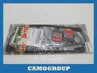 Set Gaskets Head Cylinder Head Gasket Set VOLKSWAGEN Polo Seat Terra