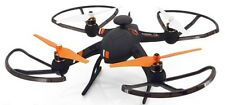 ACME Drone Zoopa q550 Evolution Quadrocopter RTF GPS Voiture-Coming-Home 2,4 GHz