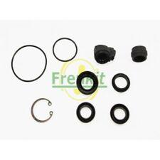 FRENKIT Repair Kit, brake master cylinder 123093