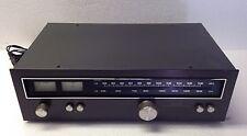 AM/FM Tuner Sansui TU-3900