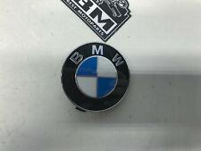 BMW R1200GS R1200 GS (3) 07' Left LH Side Fairing Badge