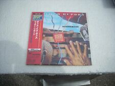 WEATHER REPORT / THIS IS THIS  - JAPAN CD MINI LP