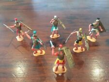 Roman Pre-1980 Toy Soldiers