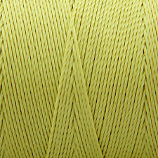 1000FT 200LB KEVLAR TWISTED LINE STRING Sewing Thread Line Camping Hiking Line