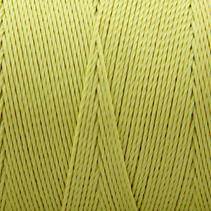 1000FT 200LB KEVLAR TWISTED LINE STRING Sewing Thread Camping made with kevlar