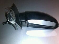 GETZ SIDE MIRROR LEFT OR RIGHT DRIVER PASSENGER