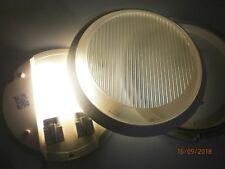 Illuminazione per esterni lombardo edilportale