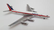 Aeroclassics 1:400 CUBANA DC-8