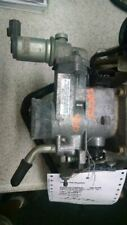 Throttle Body Throttle Valve Assembly Fits 95-97 MAZDA B-2300 13530