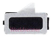 Auricular Altavoz Earpiece Loud Speaker Loudspeaker ASUS Zenfone 2 3 4