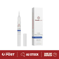 freezeframe Lash Prescription 1.75ml