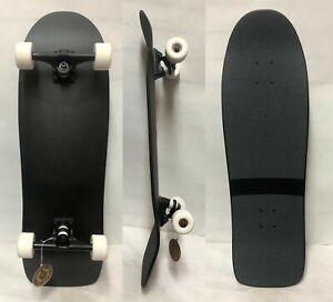Landyachtz ATV DITCH LIFE NIGHT FOX - Cruiser Board - Complete Skateboard