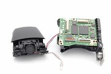 CANON POWERSHOT SX410 IS MAINBOARD PCB WITH FLASH LIGHT UNIT REPLACEMENT PART