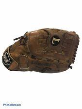 "Louisville TPS Softball Glove FPS 1250 12.5"" TPS Select Series RHT"